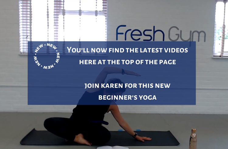 Beginners-Yoga-with-karen